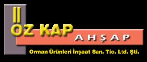 logo1769 min
